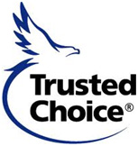 The Frigault Agency, Inc. is a Trusted Choice® agency