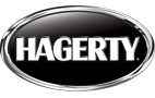 Service your Hagerty Collector Car Insurance Policies