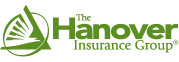 Service your Hanover Insurance Policies