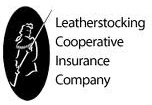 Service your Leatherstocking Cooperative Insurance Policies