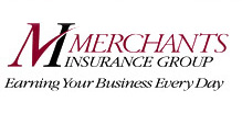 Service your Merchants Insurance Policies
