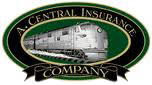 Service your A. Central Insurance Policies